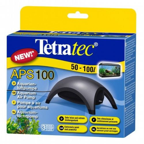 Tetratec APS 100 Air Pump